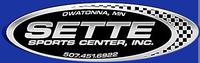 Sette Sports Center