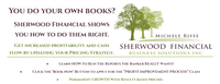 Sherwood Financial Business Solutions Inc