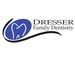 Dresser Family Dental - Richard W. Dresser, DDS