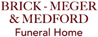 Medford Funeral Home