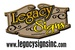 Legacy Signs Inc.