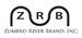 Zumbro River Brand, Inc.