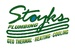 Stoyk's Plumbing Geo Thermal Heating and Cooling