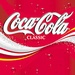 Midwest Coca-Cola Bottling Company