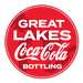 Great Lakes Coca Cola