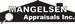 Mangelsen Appraisals, Inc.