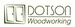 Dotson Woodworking
