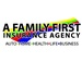 A Family First Insurance Agency