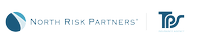 North Risk Partners - TPS Insurance Agency