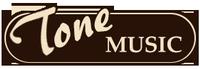 Tone Music