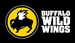 Buffalo Wild Wings 282