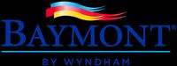 Baymont by Wyndham Owatonna