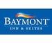 Baymont Inn & Suites - Owatonna