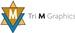 Tri M Graphics/Studio Getaway