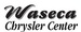 Waseca Chrysler Center-Waseca