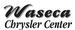 Waseca Chrysler Center-Waseca