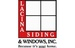 Lacina Siding and Windows, Inc.