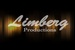 Limberg Productions