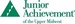 Junior Achievement of the Upper Midwest