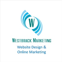 Westbrack Marketing