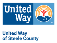 United Way of Steele County