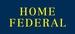 Home Federal Savings Bank-Albert Lea & Rochester