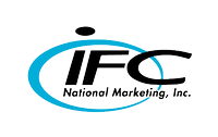 IFC National Marketing