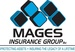 Mages Insurance Group LLC