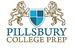 Pillsbury College Prep & Camp