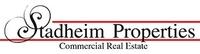 Stadheim Properties