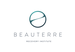 Beauterre Recovery Institute