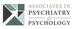 Associates in Psychiatry & Psychology