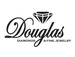 Douglas Diamonds & Fine Jewelry
