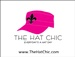 The Hat Chic
