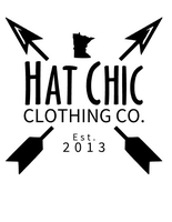 Hat Chic Clothing Co./Embroider Everything