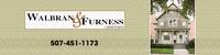 Walbran & Furness Charter
