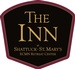 The Inn at Shattuck-St. Mary's