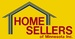 Home Sellers of Minnesota, Inc