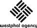 Westphal Agency