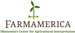 Minnesota Agricultural Interpretive Center - Farmamerica