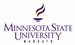 Minnesota State University, Mankato: Center for Talent Development