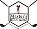 Master's Bar & Grille