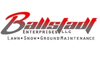 Ballstadt Enterprises, LLC