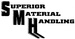 Superior Material Handling, Inc.