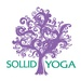 Sollid Yoga, LLC