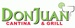 Don Juan Cantina & Grill