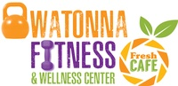 Owatonna Fitness and Wellness Center and Fresh Cafe