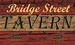 Bridge Street Tavern