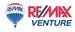 RE/MAX Venture