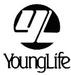Young Life - Owatonna
